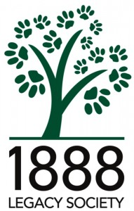 1888LegacyLogo