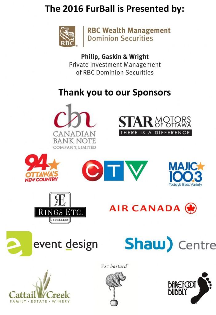 2016 Sponsors (2)