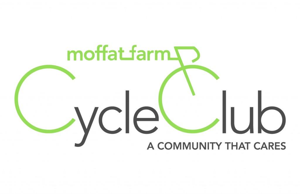 mfcc_colour_logo